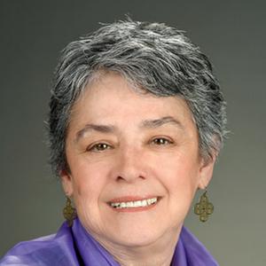 Marcela Frescott